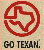 Go Texan Article on Blue Mountain Bistro